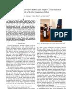 DoorOpening_RA_L.pdf