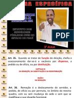 3°AULA DE LEGISLAÇÃO.pptx