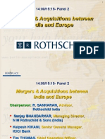p2-rothshild