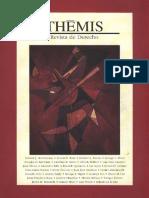 Themis 047