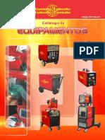 eutectic-do-brasil-ltda-equipamentos-705981.pdf