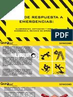 PLAN DE RESPUESTA A EMERGENCIAS.pdf