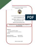 CONDENSADOR-ATMOSFERICO-POR-MEDIO-DEL-EFECTO-PELTIER.docx