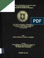 Estrategias de aprendizaje y IE.PDF