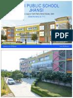 dps new brochure 9x6