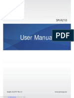 Samsung sm-r210.pdf