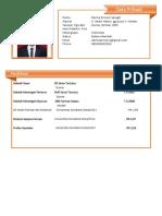 DATA PRIBADI.docx