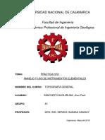 Informe-1-Manejo y uso de instrumentos.docx