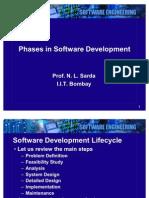 SE-phases