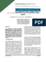 233-623-1-PB (4).pdf