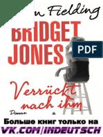 Bridget_Jones_3_-_Verrckt_nach_ihm_-_Helen_Fiel.pdf