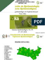 Panorama Zika Sem 29