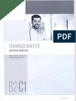 Trainingseinheiten_7-9_schl.pdf