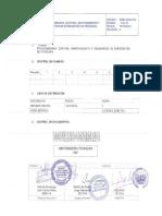 FM03-DAD-P23_Control_mantenimiento_y_resguardo_de_expedientes_del_personal_Escaneado.pdf
