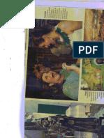 jornal.pdf