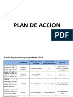 Plan de Accion Zika Julio-sept 2016 (1)