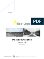 ALIZE-LCPC-MU-v1.5-FR.pdf