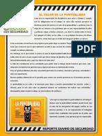 110219 Reporte Diario SSO.