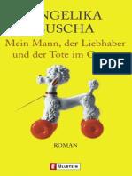 Buscha, Angelika - Mein Mann, der Liebhaber und der Tote im Garten.pdf