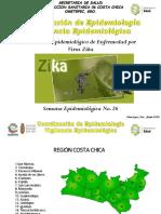 Panorama Zika Sem 26