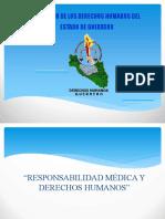 Derecho a La Salud-2gretel