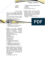 SOAL_FASE_CEPAT_ILMU_PENYAKIT_MATA_Batch.doc