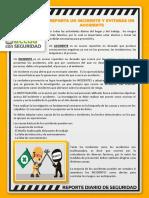 280119 Reporte Diario SSO