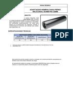 Ficha Técnica_SPLITPRO® 7'X39-convertido