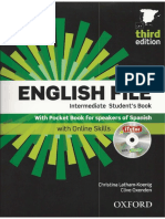 246410977-English-File-Third-Edition-Student-Book-1.pdf