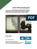 ceg_smit_2007.pdf