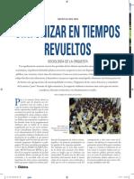 Sinfonizar-en-tiempos-revueltos-Sociologia-de-la-Orquesta.pdf