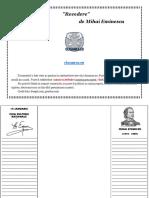 """Revedere"" de Mihai Eminescu.pdf"