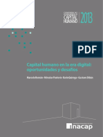 LA ERA DIGITAL Y CAPITAL HUMANO INFO MODULO 1.pdf