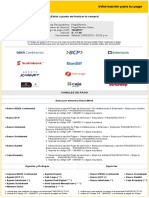 CIPImpresion.aspx.pdf