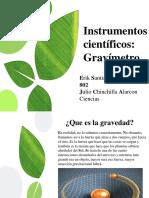 Instrumentos    científicos 3.pptx