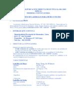 000001_ADS-1-2005-MPH-BASES