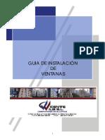 Guia de Instalacion de Ventanas.pdf