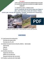 71.pdf