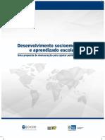 Desenvolvimento-socioemocional-e-aprendizado-escolar