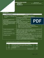 Prácticas primer grado P3_B1_1S
