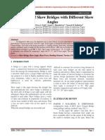 ICEMESM72.pdf