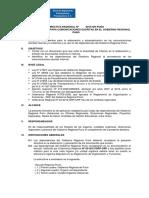 2014-10-04-Directiva-Comunicaciones-Escritas-2014.docx
