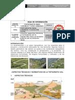 1topografia Caminos Estacion Total