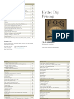 Hydro Dip Pricing Book (edit).docx