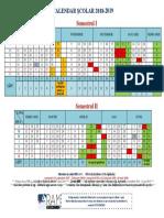 calendar_scolar_20182019.pdf
