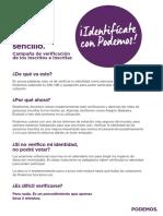 y9fHFqGlTC.pdf