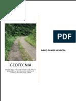 INFORME-DIEGO-GEOTECNIA-1 (3).docx