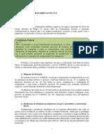 Manual de Compras Diretas TCU- Word