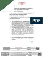 129a44f4-b6c4-4321-9466-6934ee07775c.pdf