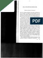 villoro-l-sf-del-concepto-de-ideologc3ada.pdf
